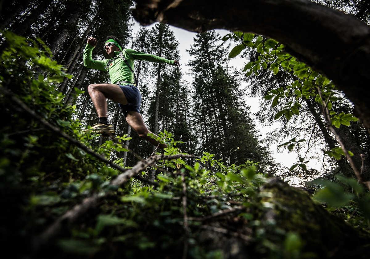 Trailrunning quello che serve per cominciare -Alta Badia