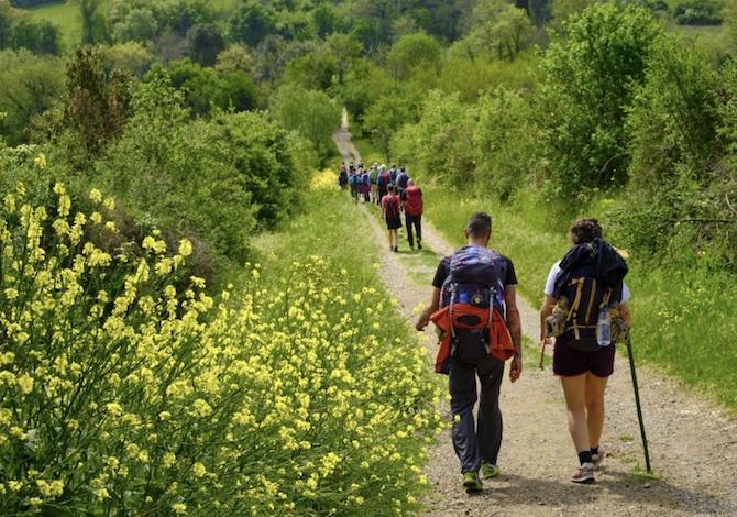 escursioni-lazio-natura