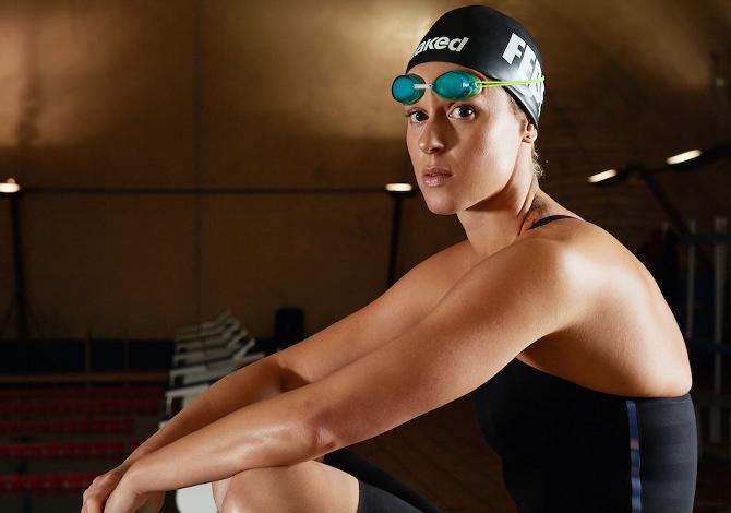 federica-pellegrini-a-che-ora-e-la-finale-di-nuoto-dei-200-stile-libero-alle-olimpiadi-di-tokyo