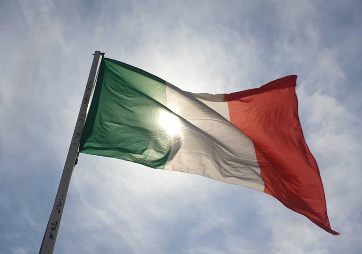 medaglie dell'Italia alle Olimpiadi