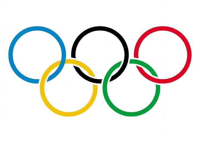 olimpiadi-di-tokyo-2021-gli-italiani-in-gara-domani-giovedi-22-luglio
