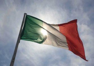 olimpiadi-di-tokyo-2021-gli-italiani-in-gara-domani-mercoledi-28-luglio-pellegrini-quadarella-fognini-e-basket