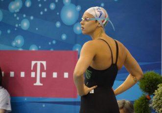 olimpiadi-di-tokyo-2021-gli-italiani-in-gara-oggi-lunedi-26-luglio