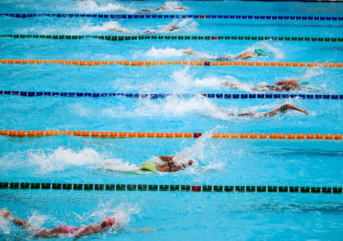 olimpiadi-tokyo-2021-gli-italiani-in-gara-domani-martedi-27-luglio