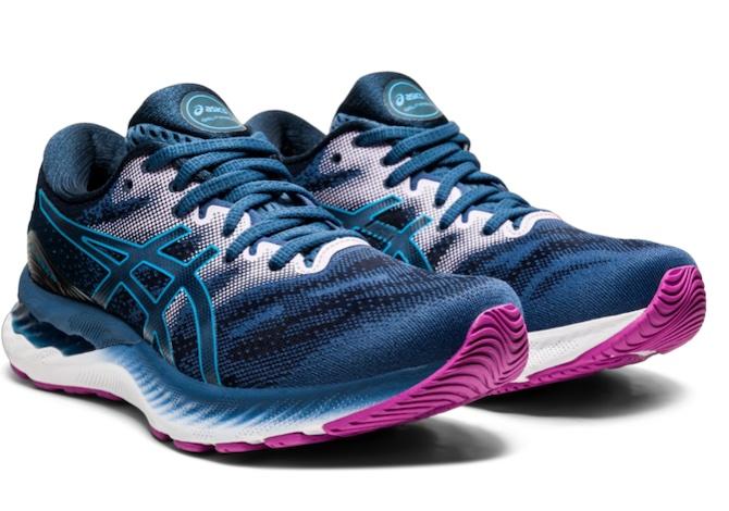 scarpe-running-Asics-Gel-Nimbus-23