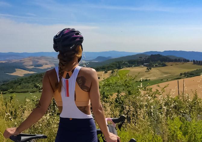 toscana-in-bici-un-itinerario-40-km-chianti-classico-panorama