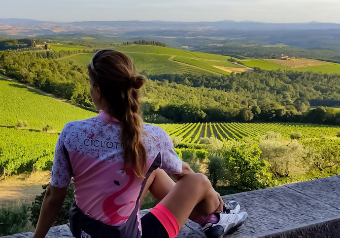 toscana-in-bici-un-itinerario-40-km-chianti-classico-vigne