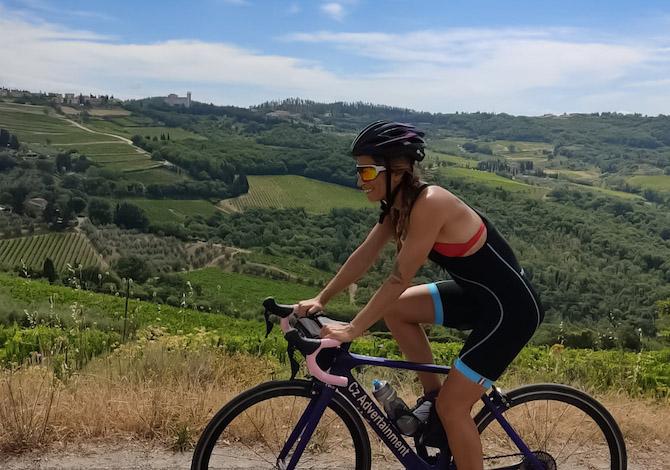toscana-in-bici-un-itinerario-40-km-chianti-classico