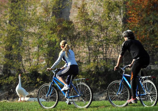 5-luoghi-per-passeggiare-e-andare-in-bici-nella-natura-in-lombardia
