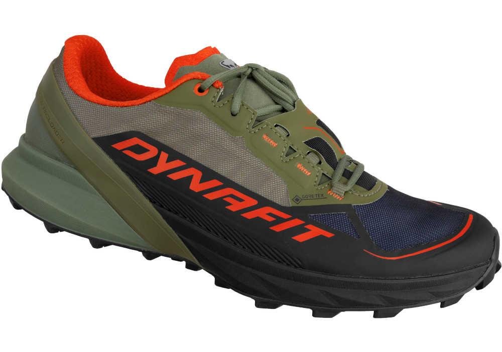 Dynafit Ultra 50 GTX