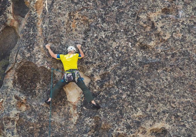 arrampicare-in-falesia-la-scala-di-difficolta
