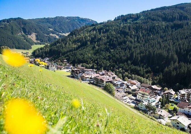 bici-valle-dello-ziller-zillertal-austria