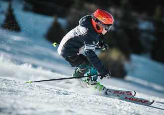 Assicurazione obbligatoria per sciare in Italia