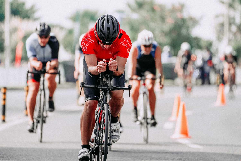 Fotopletismografia il segreto dietro ai successi dei grandi atleti