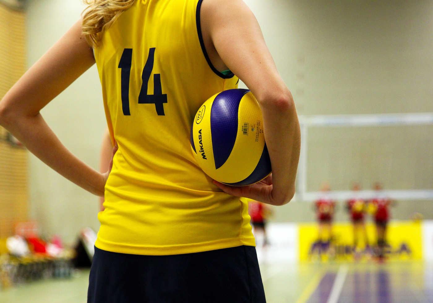 Green Pass per lo sport giovanile: chi lo deve avere, chi lo controlla, quanto dura