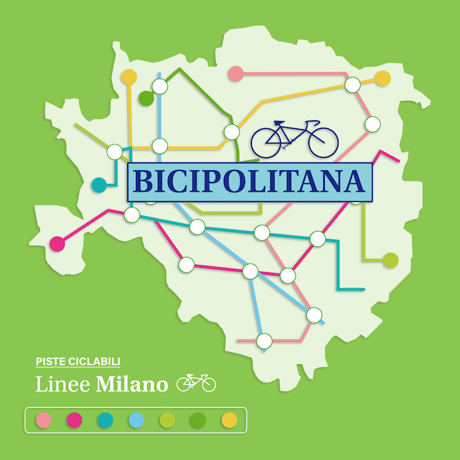 bicipolitana-milano