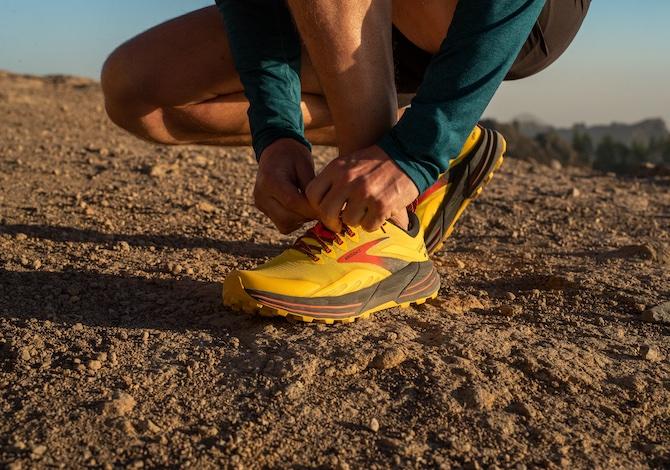 brooks-cascadia-16-le-scarpe-da-trail-running-stabili-e-ammortizzate