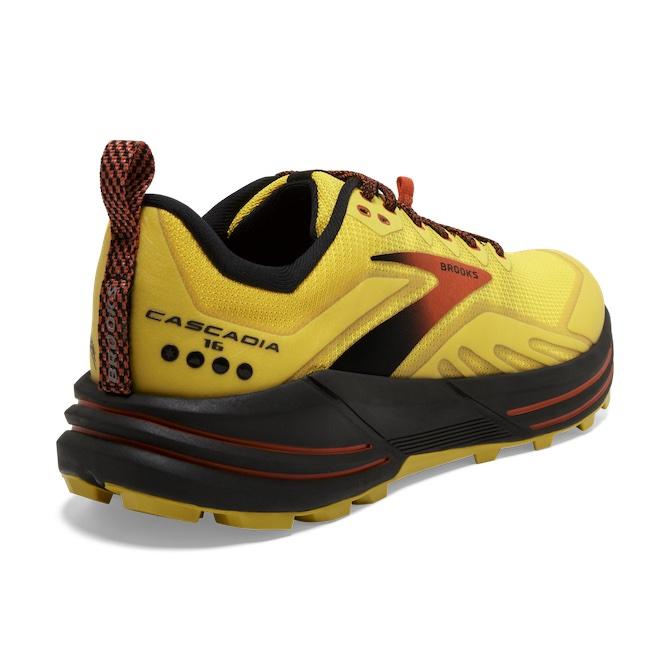 brooks-cascadia-16-trail-running-tallone