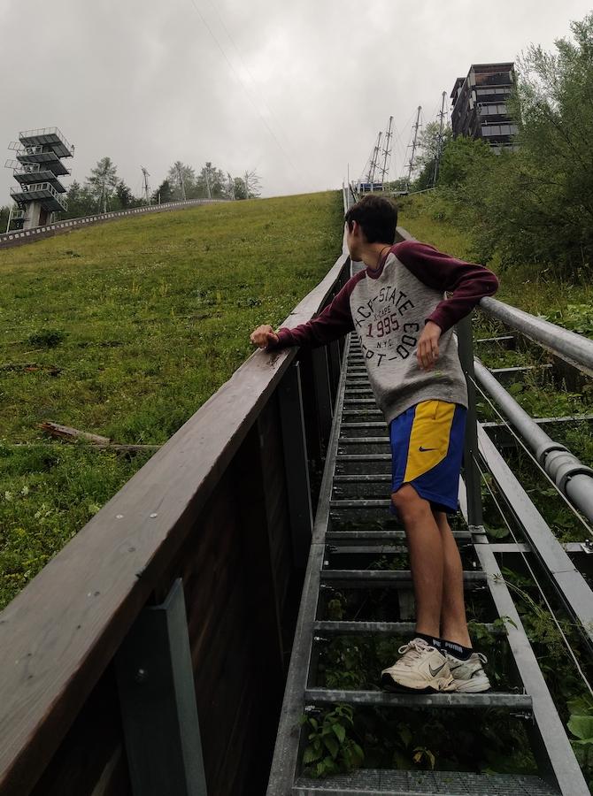 cosa-fare-a-tarvisio-kranjska-gora