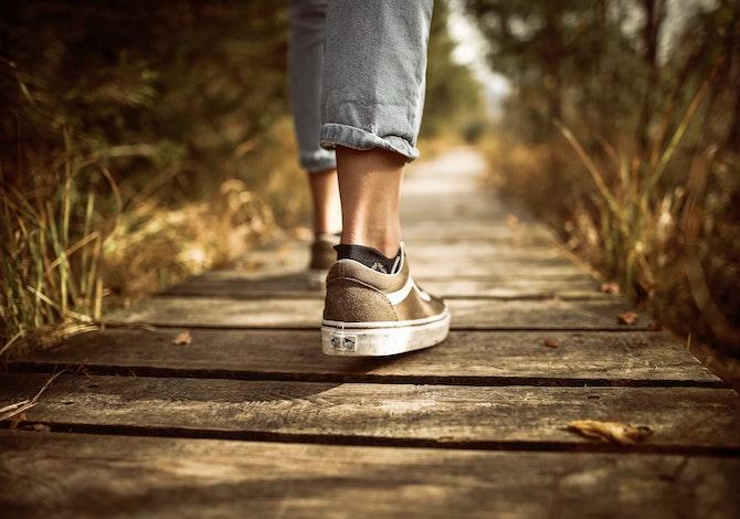 meglio-camminare-7-mila-passi-al-giorno-invece-che-10-mila
