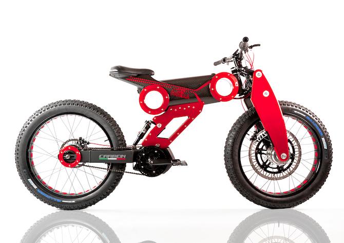 moto-parilla-carbon-ebike-tutte-italiane-premium