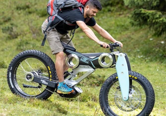moto-parilla-come-sono-le-e-bike-tutte-italiane-premium