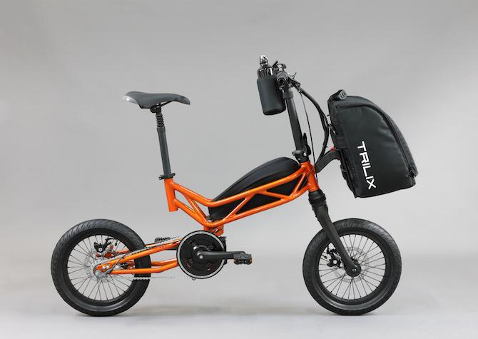 moto-parilla-trilix-e-bike-tutte-italiane