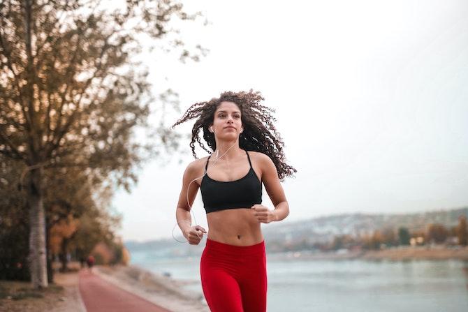 quanto-correre-per-rimettersi-in-forma