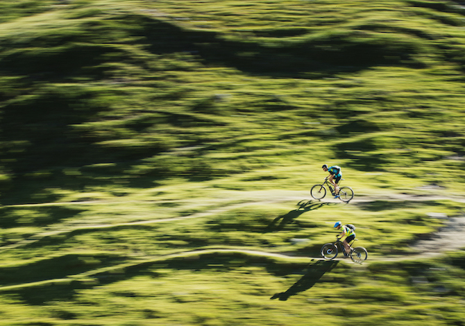 bikeup-il-festival-delle-e-bike-bergamo-22-24-ottobre-2021