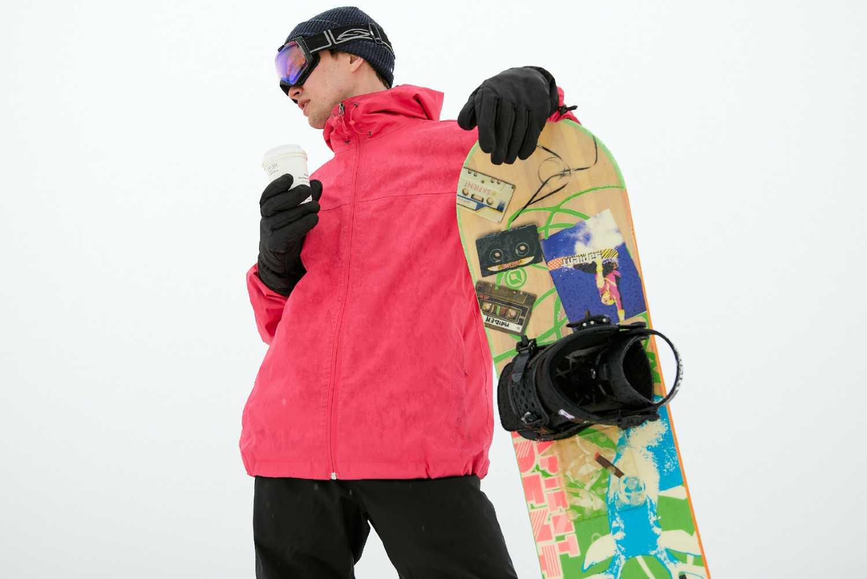 Alcol test sulle piste da sci dal 1° gennaio 2022