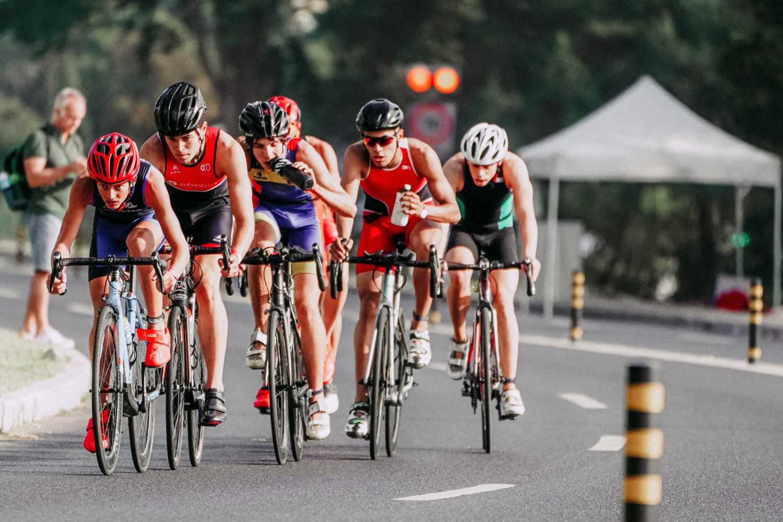 Cosa sono i chetoni, il nuovo doping del ciclismo