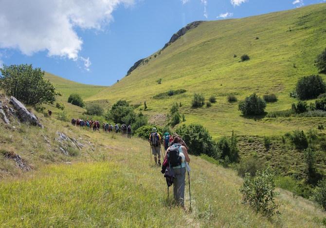 cammini-da-fare-a-ottobre-in-italia-cammino-delle-terre-mutate
