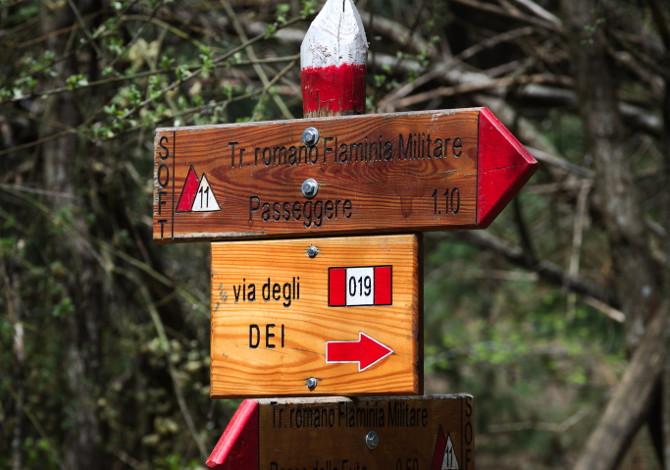 cammini-da-fare-a-ottobre-in-italia-via-degli-dei