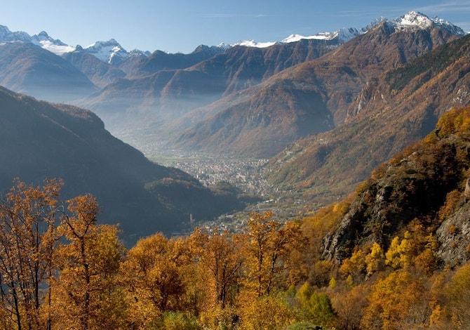 castagne-a-milano-Piuro-escursioni