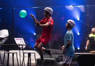 chi-e-il-campione-mondiale-di-palloncino-che-ha-vinto-la-prima-balloon-world-cup-spagna