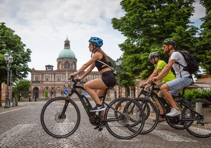 escursioni-in-bici-bergamo