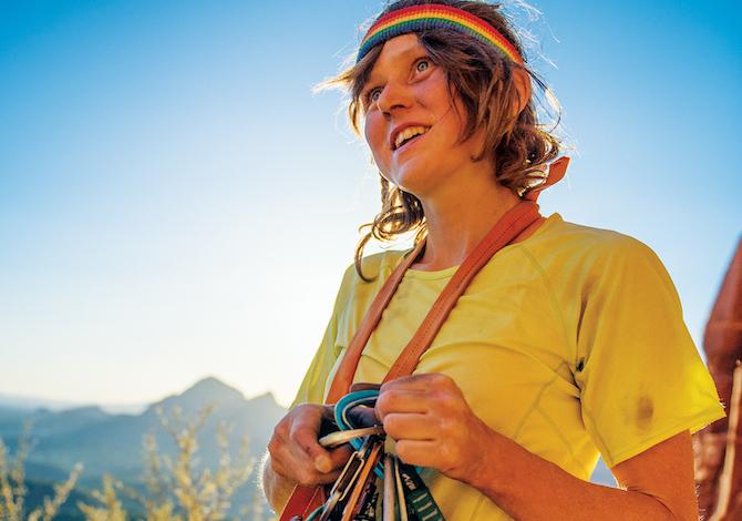 identita-di-genere-e-outdoor-un-film-di-patagonia-su-climber-transgender