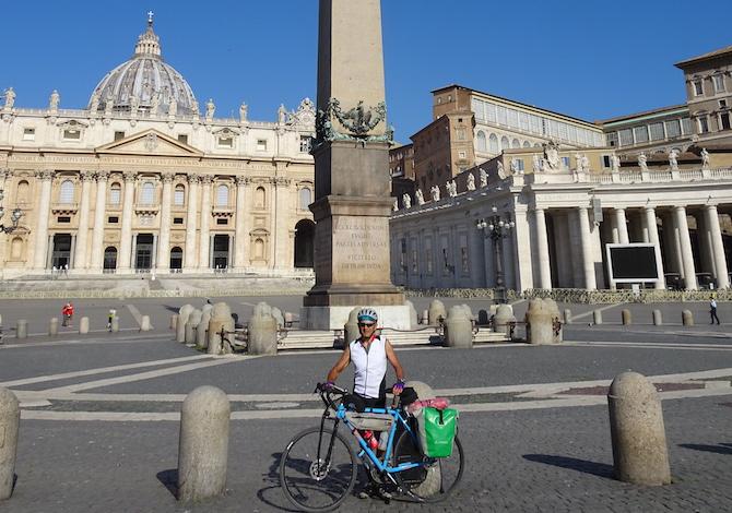 la-via-romea-in-italia-le-tappe-in-bici-fino-a-roma-arrivo