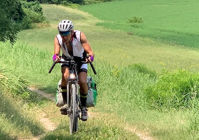 la-via-romea-in-italia-le-tappe-in-bici-fino-a-roma-italia