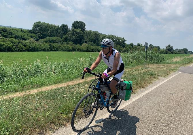 la-via-romea-in-italia-le-tappe-in-bici-fino-a-roma-strada